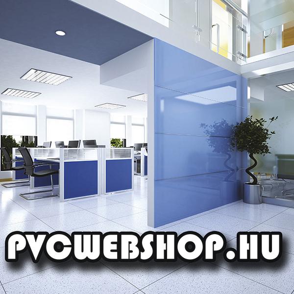 Fatra Elektrostatik Vezetőképes és antisztatikus PVC padlóburkolat