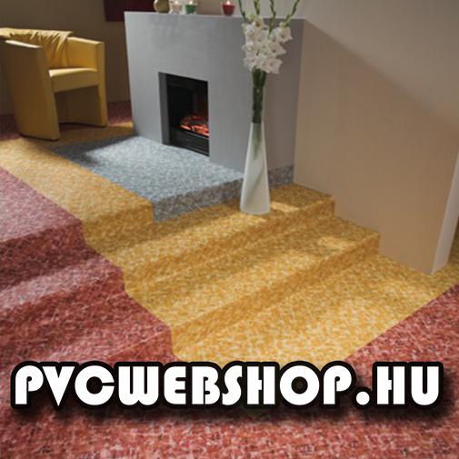 Fatra Novoflor Extra Vario Ipari PVC padlóburkolat