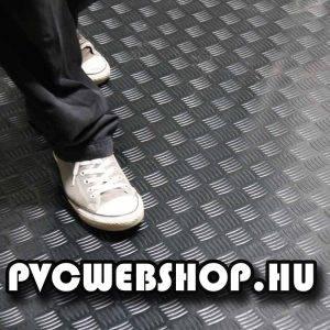 Csúszásmentes PVC padlóburkolat