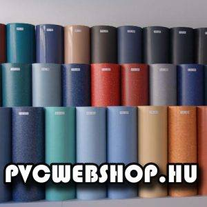 Egész tekercses Ipari PVC padlóburkolat