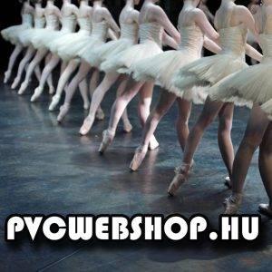Színházi, Show, Balett és Tánc PVC padlóburkolat
