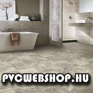 PlankIT LVT Modul PVC padlóburkolat – Kő és Márvány mintás