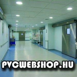 Silver Knight Egészségügyi PVC padló