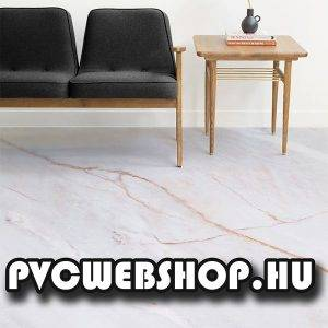 Monetti Medium Design és Egyéb mintás PVC Padló