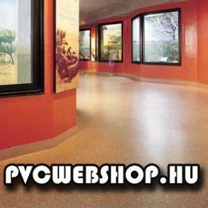 Diamond Standart Plaza Ipari PVC padló