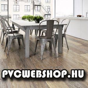Fatra Imperio LVT Modul PVC padlóburkolat