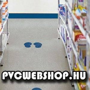 Grabo GraboSafe 20 JSK csúszásmentes Ipari PVC padlóburkolat 2/0,9 [mm]