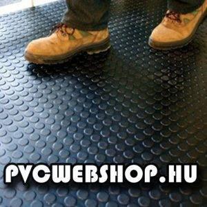 JP 25 Ipari PVC padlóburkolat