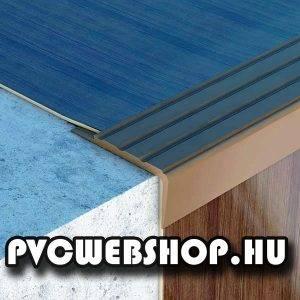 PVC Lépcsőélvédő
