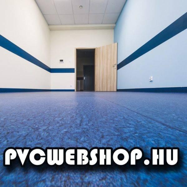 Fatra Novoflor Extra Special Csúszásmentes Ipari PVC padlóburkolat 2/0,8 [mm]