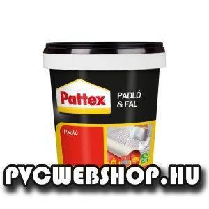 Henkel Pattex Padló PVC padlóburkolat ragasztó